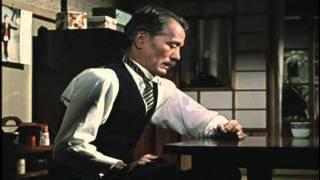 Video AN AUTUMN AFTERNOON (Sanma no aji), 1962 download MP3, 3GP, MP4, WEBM, AVI, FLV Agustus 2018
