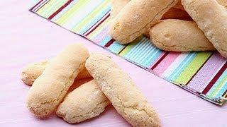 【楊桃美食網】指型小西餅