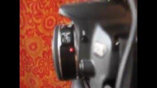 слим настраивает кэнон 650Д для съемки видео(слим настраивает кэнон 650Д для съемки видео., 2016-03-07T06:12:22.000Z)