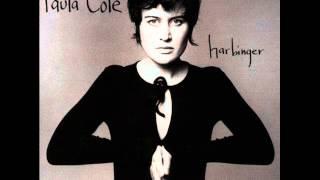 Paula Cole - The Ladder