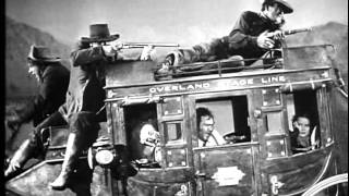 Video Stagecoach horse chase download MP3, 3GP, MP4, WEBM, AVI, FLV Agustus 2018