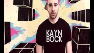 kaynBock feat. Olson Rough & Migo - Schlechter Mensch