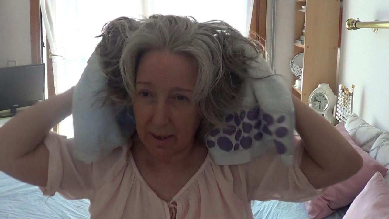 Como hacer un corte de pelo rapido