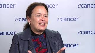APHINITY: Adding pertuzumab to trastuzumab plus chemotherapy in patients with operable HER2-posi...