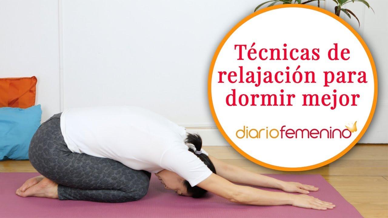 Grandes Beneficios De Las Técnicas De Relajación Para Tu Cuerpo Y Mente