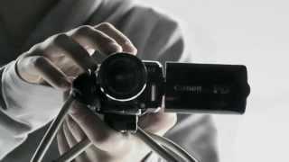 GOTT IST EIN DJ (Trailer) - Rheinisches Landestheater Neuss