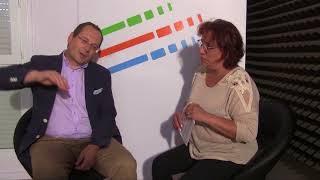 Le rendez-vous Forum Santé - Les édulcorants
