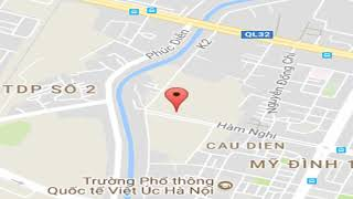 Chính Chủ Cho Thuê Căn Hộ Vinhomes Gaddennia 01, 02 Và 03 Pn, Full Đồ Giá Từ 8 Tr/th, ...