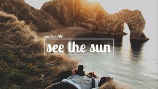 oddCouple - See The Sun