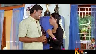 Pongalukku Vankithandha | KalaKalappu 2001 1080p HD Video Song | GS Studio