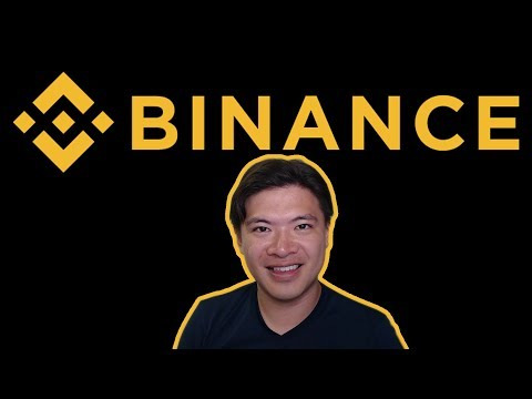 What Is Binance (BNB) In A Nutshell [updated]