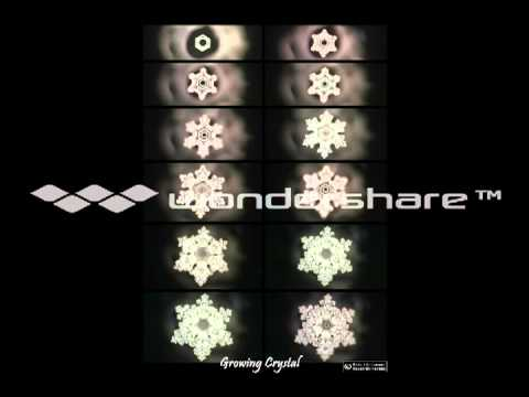 Illuminati Mind Control HEALING Music (High Binaural Frequency Tones) - USE HEADPHONES