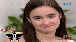 Bubble Gang: Unfaithful lovers