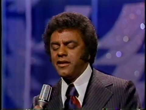 Johnny Mathis - A Funny Valentine
