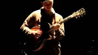 "Kurt Rosenwinkel ""Blue Line"" Heartcore Band Live"