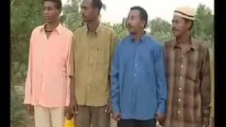 اغنية سودانية . ليه كده بس