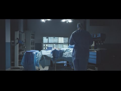 Phora - Gods Plan [Official Music Video]