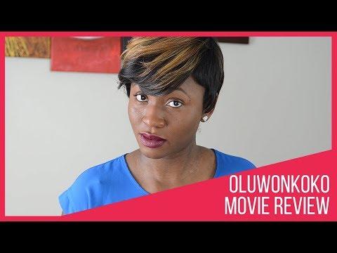 OLUWONKOKO || NIGERIAN MOVIE REVIEW | YORUBA | JUMOKE ODETOLA | FUNSHO ADEOLU thumbnail