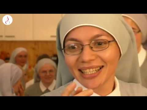 125 Years of the Sisters of St Peter Claver