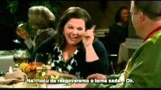 mike and molly s01e02 First Date (Prvi sastanak sa prevodom).avi