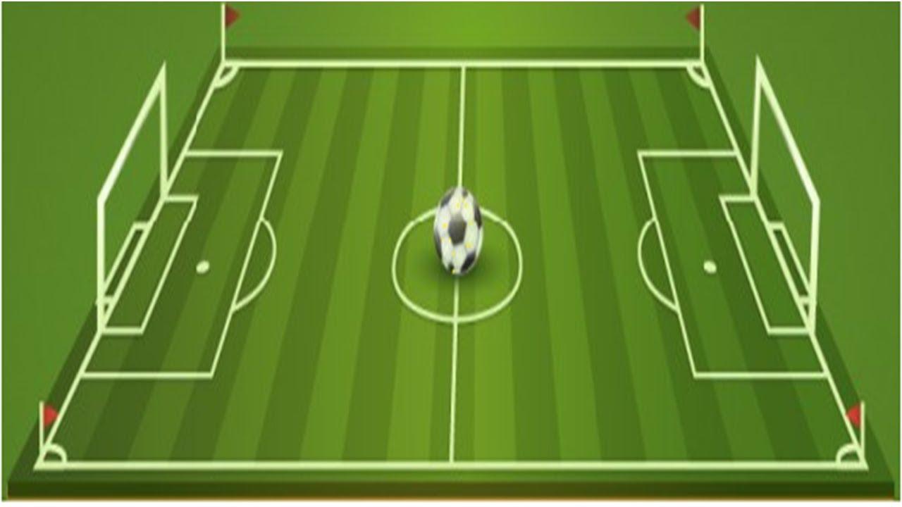 ملعب كرة قدم قطر