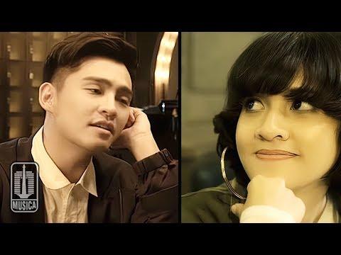 Dea & Alvin Chong - Mencintaimu 99%