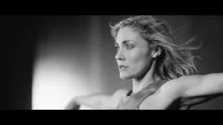Sarah Whatmore - Touchscreen (Official Video)