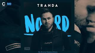 Tranda - Iubire de sine (feat. Paul Iorga)