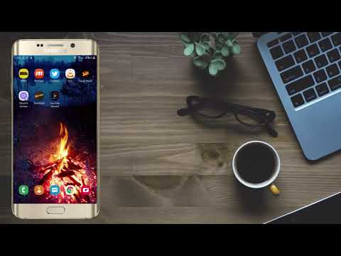 Enable Youtube background Play | Enable 4k video no root | download Youtube Vanced