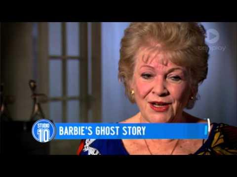 Barbie Rogers Interview