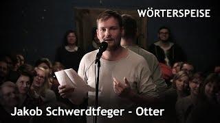 Jakob Schwerdtfeger – Otter