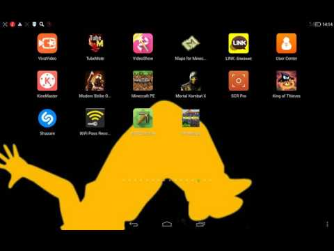 Как исправить проблему приложение не установлено