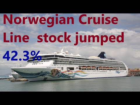norwegian-cruise-line-(nclh)-stock-jumped-42.3%.-rcl-stock-22.3%,-carnival-cruise-(ccl)-9.8%.