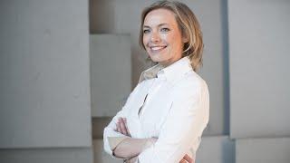 видео: Женщина в бизнесе. Карьера, взлеты и падения.Отношения и успех.
