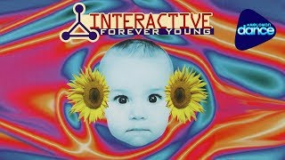 01 forever young (radio version) ( 00:00 ) 02 (extended 03:44 03 mobile 09:48 04 waves of balah 14:57 05 (pe...