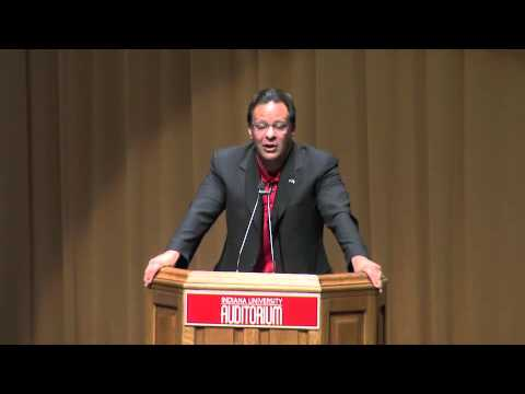 The State of Hoosier Nation with Tom Crean, Part Two