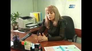 видео Проверить СНИЛС по базе пенсионного фонда