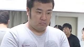 インパルス堤下がさよなら!? 舞台「少年X」大阪公演決定!だけどインパ...