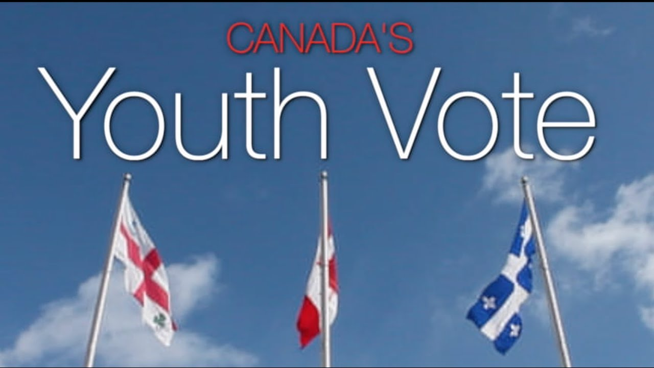 south asian american voting youth