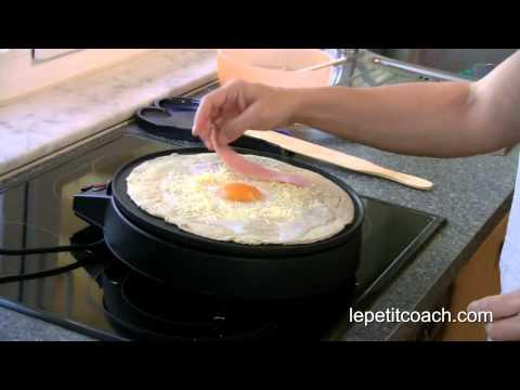 comment-faire-la-crêpe-complète-bretonne