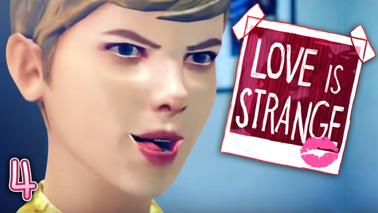 dating sims with good graphics Sony's playstation 4 is the best-selling console this generation for a reason: it has an absolutely fantastic library of games from sports to action to role-playing, there is something on the system for just about everyone we've highlighted some of the best ps4 games available, which should satisfy your itchy.