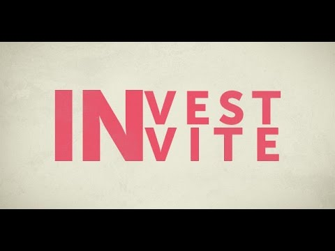 Invest/Invite - 02 (Rock Island Campus)