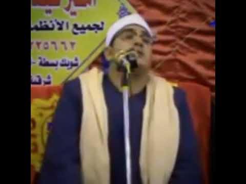 New Best Islamic Ramzan Tilawat Quran New Best Qirat Ramzan Qari Basit New Tilawat Quran