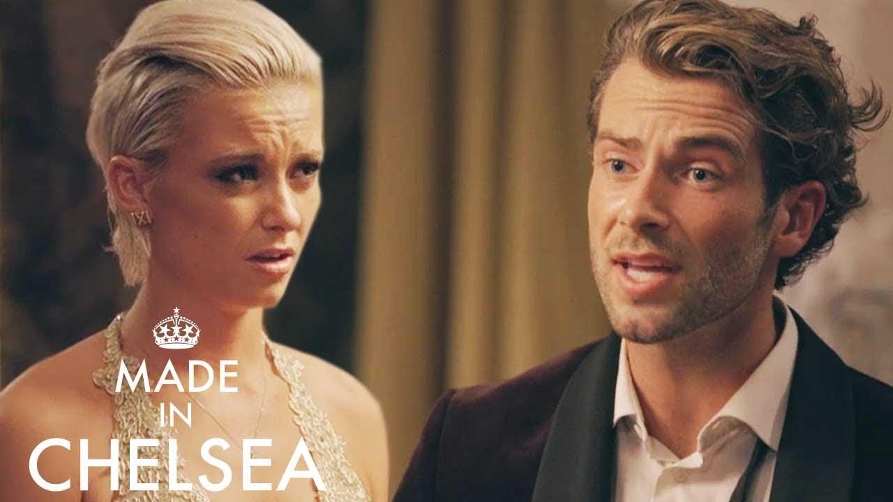 made in chelsea season 2 episode 11 watch online