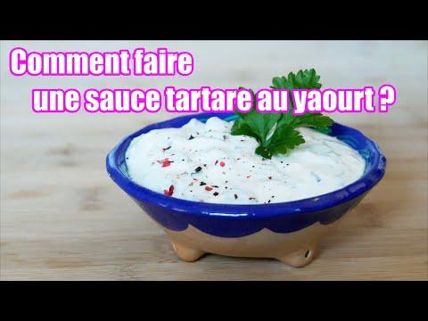 sauce-tartare-au-yaourt---les-bases-en-cuisine-👩🍳