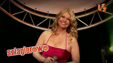 Gabi Gold Dobra noc dobry dzień ( oficjalne video )