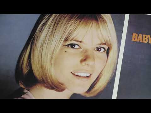 France Gall Reissues (Unboxing Video)