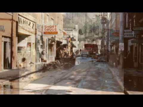 Documentary Of Pikeville KY