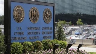 Court: NSA Phone Program Not Authorized by Patriot Act(A federal appeals court ruled Thursday the NSA's controversial collection of millions of Americans' phone records isn't authorized by the Patriot Act. Photo: AP ..., 2015-05-07T21:16:25.000Z)