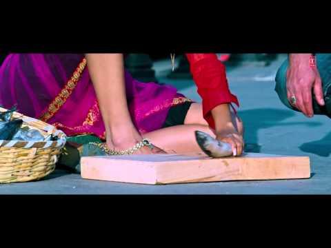 Boss Bengali Movie Jhinkunakur Na Full HD Video    Jeet & Subhasree
